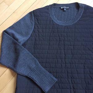 NWT Athleta sweater